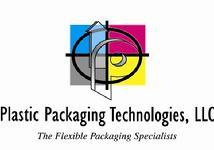 214_PlasticPackagingTechLOGO