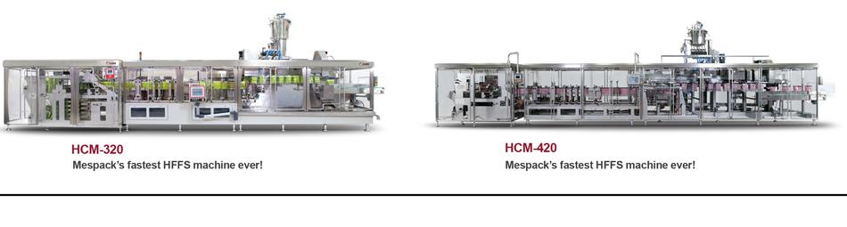 HCM-Group