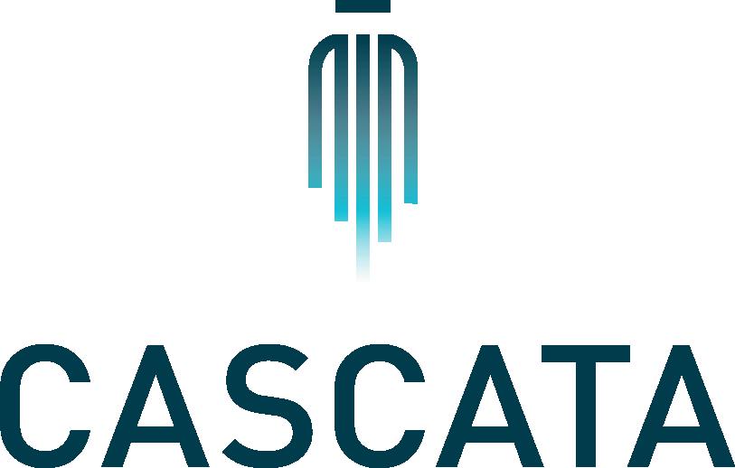 cascata_logo