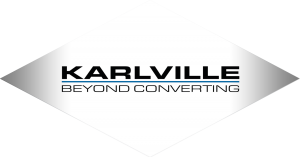 karlville-Diamond-Logo